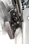 Benzinová sekačka XS 55 MHS - foto6