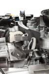 Benzinová sekačka Mountfield 5320 PD ES - foto3