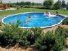Bazén Azuro 404 De Luxe m2016 - foto3