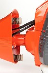 Křovinořez Oleo-Mac BC 430 T - foto6