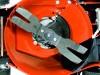Benzínová kosačka Lux 55 TBI - foto15